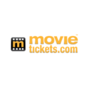 MovieTickets.com Coupons 2016 and Promo Codes