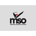 MSo Coupons 2016 and Promo Codes