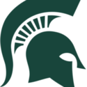 MSU Football Coupons 2016 and Promo Codes