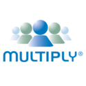 Multiply Coupons 2016 and Promo Codes