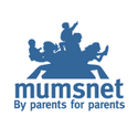Mumsnet Coupons 2016 and Promo Codes