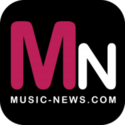 Music News Coupons 2016 and Promo Codes