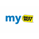 My Best Buy Coupons 2016 and Promo Codes