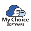 My Choice Software LLC. Coupons 2016 and Promo Codes