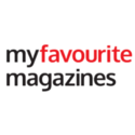 My Favourite Magazines Coupons 2016 and Promo Codes