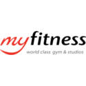 My Fitness Coupons 2016 and Promo Codes