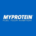 MyproteinFR Coupons 2016 and Promo Codes