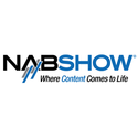 NAB Show Coupons 2016 and Promo Codes