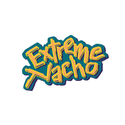 Nacho Extreme Coupons 2016 and Promo Codes