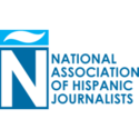 NAHJ Coupons 2016 and Promo Codes