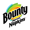 Napkins.com Coupons 2016 and Promo Codes