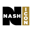 Nash Icon Coupons 2016 and Promo Codes