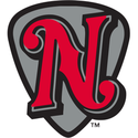 Nashville Sounds Coupons 2016 and Promo Codes
