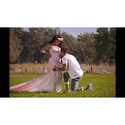 Natalie Nunn Coupons 2016 and Promo Codes