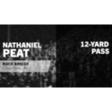 Nathaniel Peat Coupons 2016 and Promo Codes