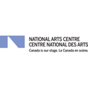 National Arts Centre Coupons 2016 and Promo Codes