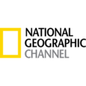 National Geographic Channel Coupons 2016 and Promo Codes