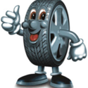 National Tyres and Autocare Coupons 2016 and Promo Codes
