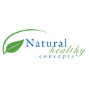 Natural Healthy Concepts Coupons 2016 and Promo Codes