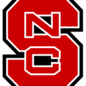 NC State Athletics Coupons 2016 and Promo Codes