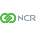 NCR Coupons 2016 and Promo Codes