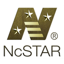 NcStar Coupons 2016 and Promo Codes