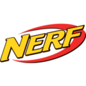 Nerf Coupons 2016 and Promo Codes