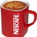 NESCAFÉ Coffee Coupons 2016 and Promo Codes