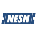 NESN Coupons 2016 and Promo Codes