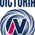 Netball Victoria Coupons 2016 and Promo Codes