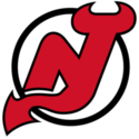 New Jersey Devils Coupons 2016 and Promo Codes