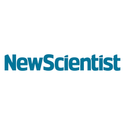 New Scientist Coupons 2016 and Promo Codes