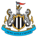 Newcastle United FC Coupons 2016 and Promo Codes