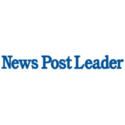 News Post Leader Coupons 2016 and Promo Codes