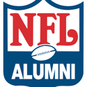 NFL Alumni Coupons 2016 and Promo Codes
