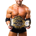 Nick Aldis Coupons 2016 and Promo Codes