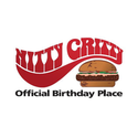 Nitty Gritty Coupons 2016 and Promo Codes