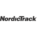 NordicTrack Coupons 2016 and Promo Codes