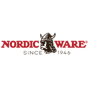 Nordicware Coupons 2016 and Promo Codes