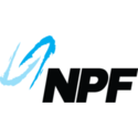 NPF Coupons 2016 and Promo Codes