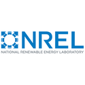 NREL Coupons 2016 and Promo Codes