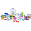 Nuby Baby Coupons 2016 and Promo Codes