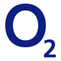 O2 in the UK Coupons 2016 and Promo Codes