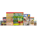 Ogden Publications, Inc. Coupons 2016 and Promo Codes