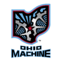 Ohio Machine Coupons 2016 and Promo Codes