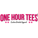 OneHourTees Coupons 2016 and Promo Codes
