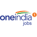 Oneindia.com Coupons 2016 and Promo Codes