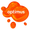 Optimus Coupons 2016 and Promo Codes