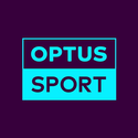 Optus Sport Coupons 2016 and Promo Codes