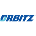Orbitz Coupons 2016 and Promo Codes